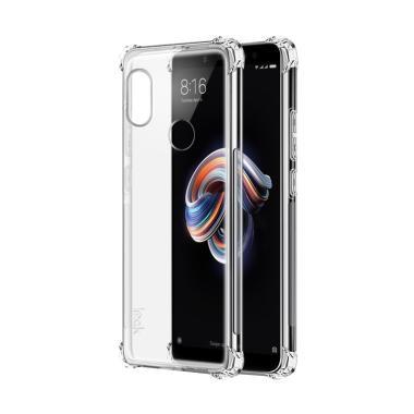 Oem Anti Shock Casing For Xiaomi Redmi Note 5 Pro