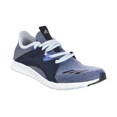 Jual Sepatu Adidas Original Branded Terbaru 2019  bdec937e6c