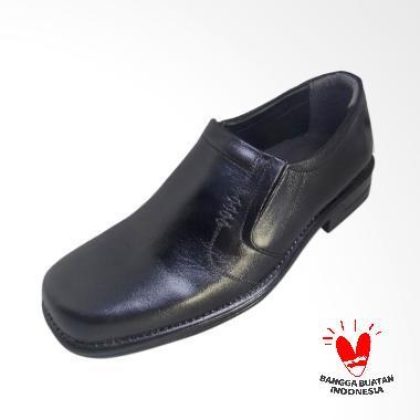 Sepatu Murah Albany - Jual Produk Terbaru Maret 2019  7df6ab0ec1