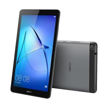 Huawei Mediapad T3 Tablet [16GB/ 2GB/ 7 Inch]
