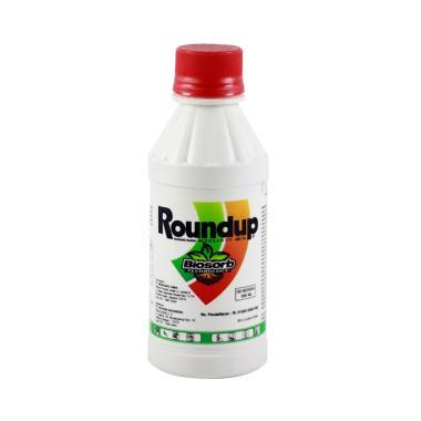 Harga 1 2 Roundup - Jual Produk Terbaru Juli 2019 | Blibli com