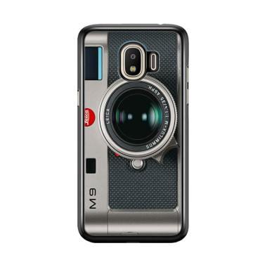 Guard Case Camera Leica O1275 Custo ... or Samsung Galaxy J4 2018