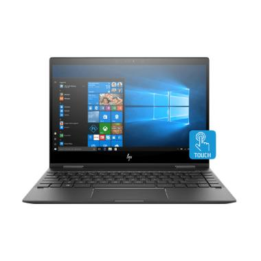 WEB_HP Envy x360 13-ag0022au Notebo ... phics/13.3