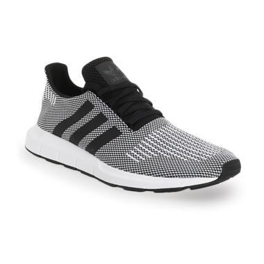 61e16bfb0 Jual Sepatu Adidas Swift Run Terbaru - Harga Murah
