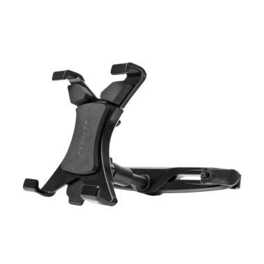 harga Capdase Car Headrest Mount Holder for Tablet or iPad Blibli.com