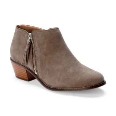 Jual Sepatu Boots Wanita Kulit Asli Online - Harga Baru Termurah ... 4a13eddeff