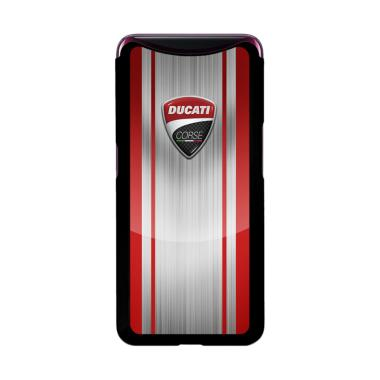 153aa88b8130 Oppo Red Flazzstore - Jual Produk Terbaru Maret 2019