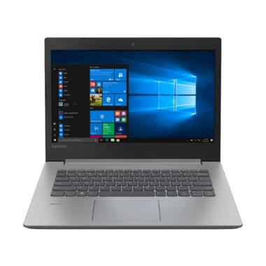 https://www.static-src.com/wcsstore/Indraprastha/images/catalog/medium//80/MTA-2721122/lenovo_jcc-cpucom---lenovo-ideapad-330-14igm-notebook--celeron-n4000--win-10--4gb--500gb--14-inch-hd--intel--dvd-_full20.jpg