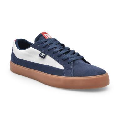 Jual Sepatu Dc Shoes Original - Produk Berkualitas afff3c5853
