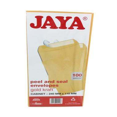Harga 100 Jaya - Jual Produk Terbaru April 2019  d8864fae65700