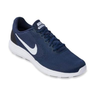 Jual Sepatu Running Nike Online - Harga Menarik  d1b4fb5c7c