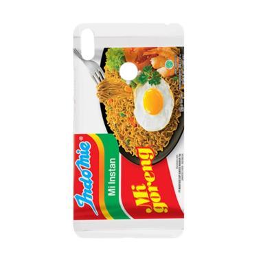 harga Acc Hp Indomie SC0140 Custome Casing for Xiaomi Mi Max 3 Blibli.com