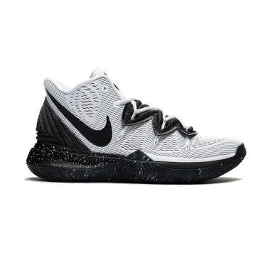Belanja Berbagai Kebutuhan Sepatu Basket Terlengkap  5dc90c871d