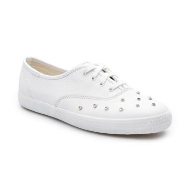 quality design 127bb 17c18 Keds KDZ-WH59359 Champion Starlight ...