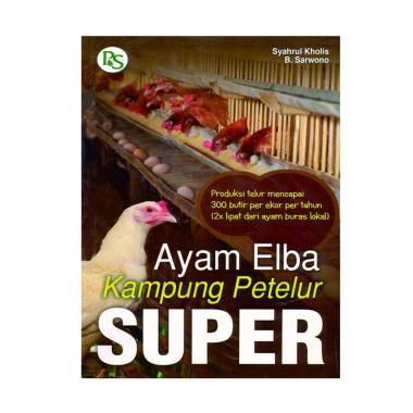 Jual Penebar Swadaya Ikan Koi Buku Referensi Online Desember 2020 Blibli