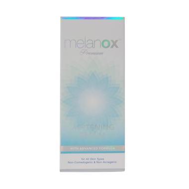 Melanox Premium Whitening Serum [15 mL]