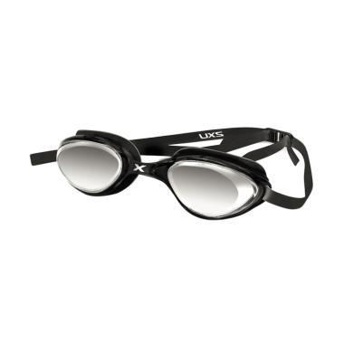 harga 2XU Rival Goggle Mirror Lens Kacamata Renang [UQ4023K] Blibli.com