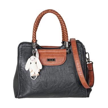 Hasil gambar untuk tas Enji Palomino