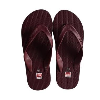 https://www.static-src.com/wcsstore/Indraprastha/images/catalog/medium//80/MTA-3521203/ando_ando-hawaii-man-sandal-jepit-pria_full11.jpg