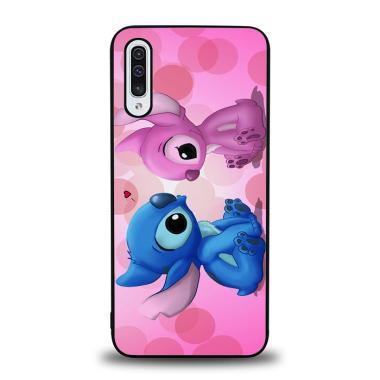 Jual Case Hp Stitch Online Baru Harga Termurah Agustus 2020 Blibli Com