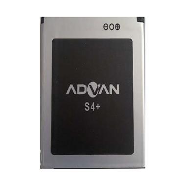Advan Baterai for Advan S4 Plus [1300 mAh]