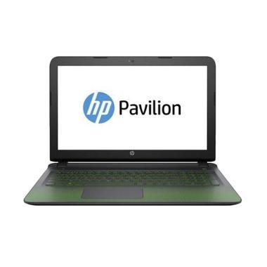 Jual HP Pavilion 15-ak050TX Notebook [i7-6700HQ/15.6 Inch HD/4GB/1TB/Win10] Harga Rp 11478000. Beli Sekarang dan Dapatkan Diskonnya.