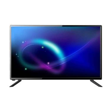 IKEDO IK-D32L12-U LED TV Monitor PC [32 Inch]