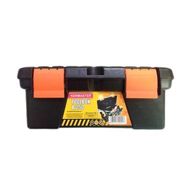 KENMASTER B 250 Toolbox Mini