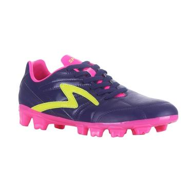 Specs Bold Fg 100669 Sepatu Sepakbola