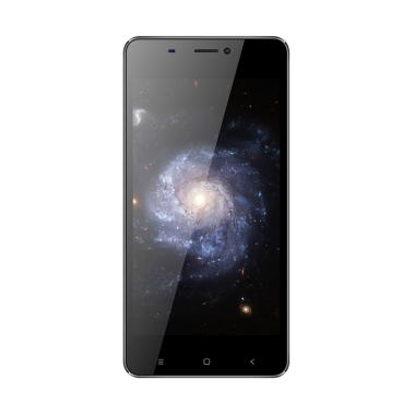 Ken Mobile V6 Smartphone - Grey [8GB/1GB]