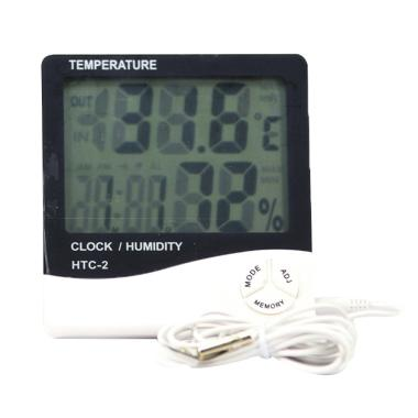 OEM HTC-2 Hygrometer Thermometer