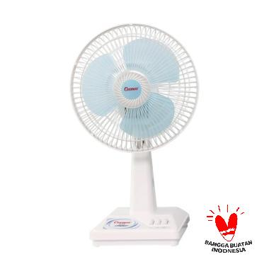 Cosmos 9 CV Desk Fan Kipas Angin
