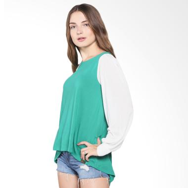 https://www.static-src.com/wcsstore/Indraprastha/images/catalog/medium//802/gaff_gaff-11307-1403-mariana-blouse---green-offwhite_full02.jpg