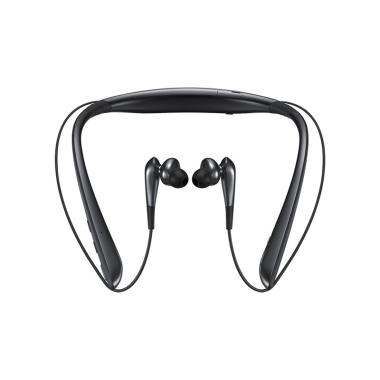 Samsung Level U Pro Werelees Headset - Black