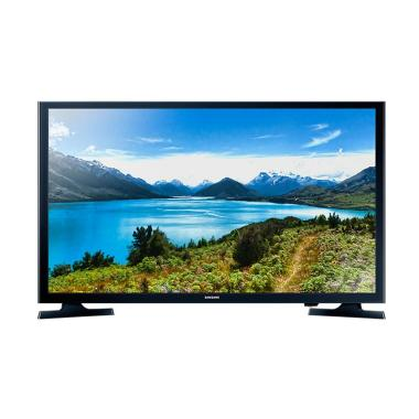 Samsung LED TV 32J4005 DVBT2 DIGITAL TV