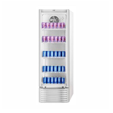 harga GEA EXPO-37FC Showcase Display Cooler [282L] - Putih [JABODETABEK ONLY] Blibli.com