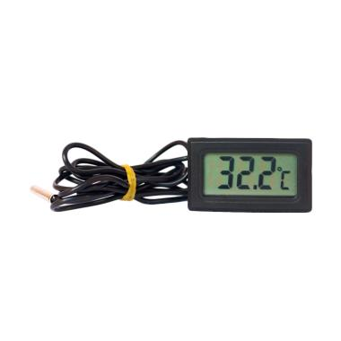 OEM TPM 10 Digital Thermometer Mini