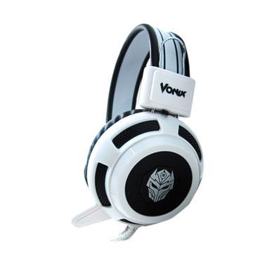 REXUS F-26 Vonix Gaming Headset