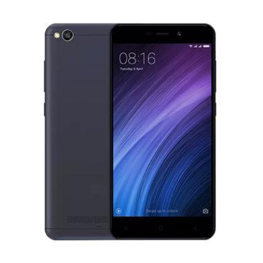 Xiaomi Redmi 4A Smartphone [16 GB/2 GB]