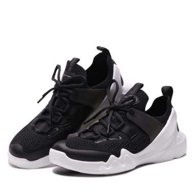 Skechers DLT-A Space Hour . Sneakers Wanita. [88888164BLK] 38 Black
