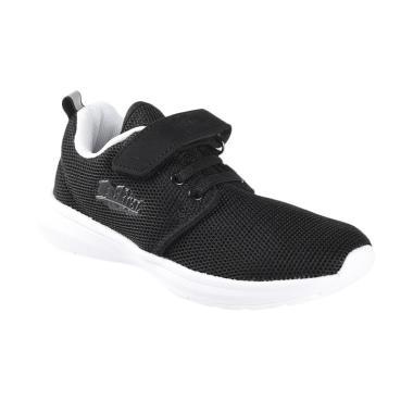 Bata Child BF li 3816272 Sepatu Anak Laki