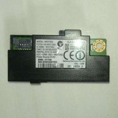 harga Modul WiFi LED TV Samsung UA 48H5500 WIDT30Q Blibli.com