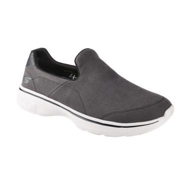 Jual Sepatu Skechers Go Walk Online - Harga Menarik  a016bbda3d