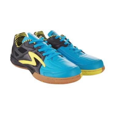 Specs Metasala Rebel Sepatu Futsal 400493