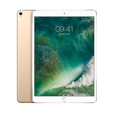 https://www.static-src.com/wcsstore/Indraprastha/images/catalog/medium//81/MTA-1222443/apple_apple-ipad-pro-10-5-2017-64-gb-tablet---gold--wi-fi---cellular-4g-lte-_full04.jpg