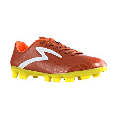 Specs Spitfire FG Sepatu Sepakbola 100620