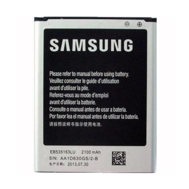 Samsung Original Battery for Samsung Galaxy Grand Prime