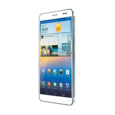 Huawei Mediapad X1 Tablet [7.0 Inch]