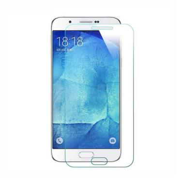 OEM Tempered Glass Screen Protector for Samsung ...