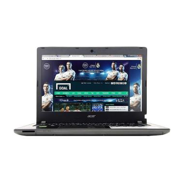 https://www.static-src.com/wcsstore/Indraprastha/images/catalog/medium//81/MTA-1313118/acer_acer-aspire-e5-475g-341s-core-i3-6006u-ram-2gb-hdd-500gb-vga-nvidia-2gb-ddr5-14--grey_full05.jpg